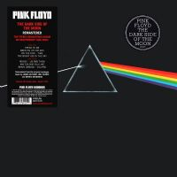 Pink Floyd. Dark Side Of The Moon
